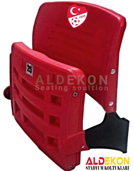alex-stadyum-koltugu-158