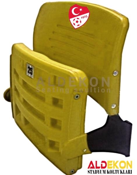 alex-stadyum-koltugu-160