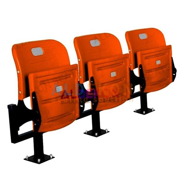 bitez-stadyum-koltugu-11
