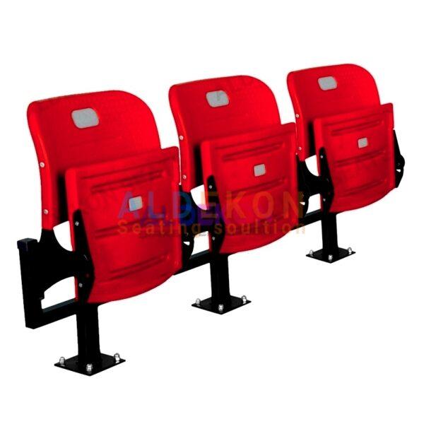 bitez-stadyum-koltugu-12