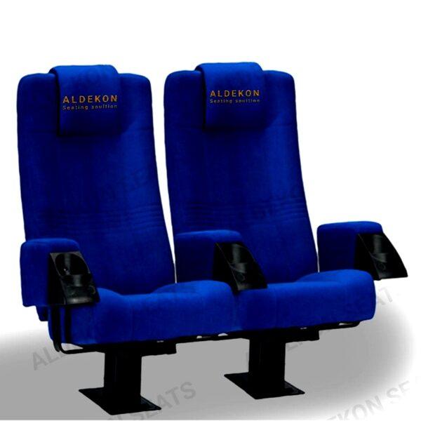 demre-sinema-tiyatro-koltugu-1