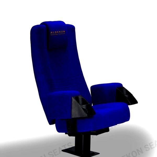 demre-sinema-tiyatro-koltugu-3