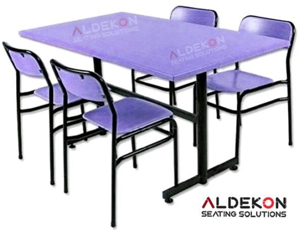 gurme-yemekhane-masa-sandalye-takimi-01