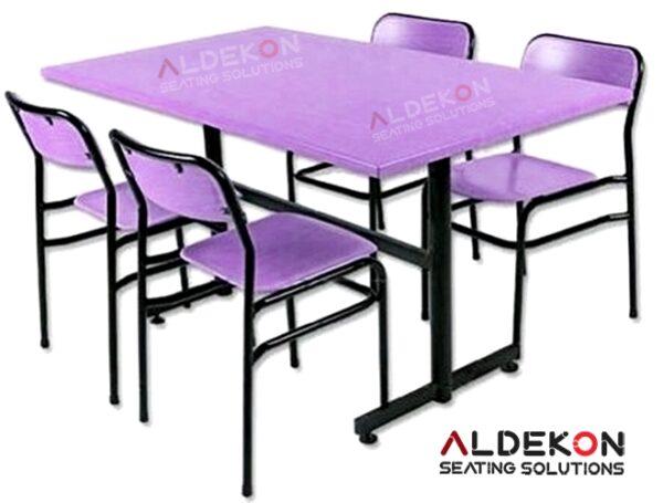 gurme-yemekhane-masa-sandalye-takimi-02