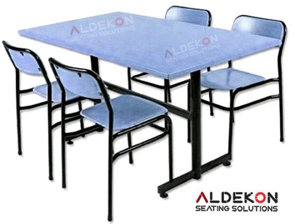 gurme-yemekhane-masa-sandalye-takimi-04