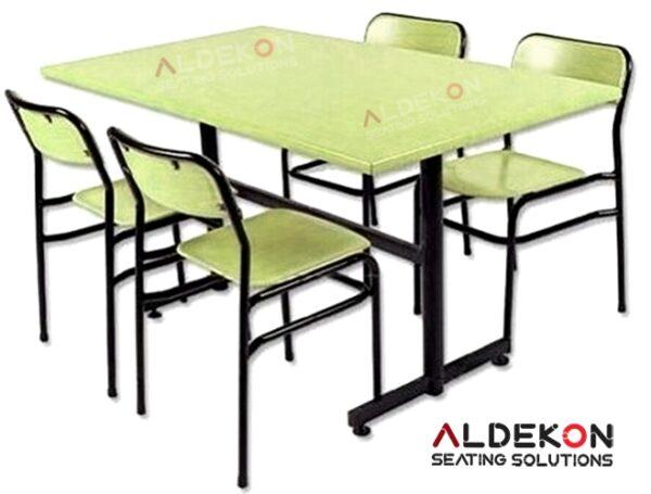 gurme-yemekhane-masa-sandalye-takimi-05