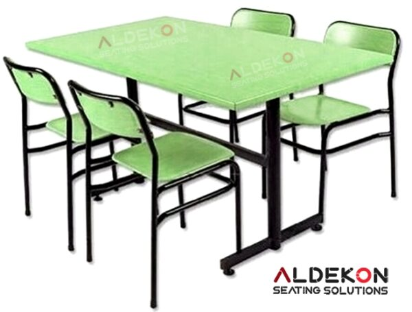 gurme-yemekhane-masa-sandalye-takimi-06