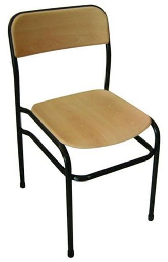 gurme-yemekhane-masa-sandalye-takimi-09