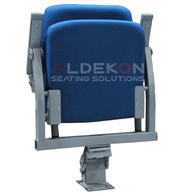 harmoni-teleskopik-stadyum-koltugu-05