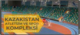 kazakistan-proje-slide-10