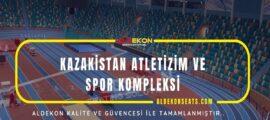 kazakistan-proje-slide-6