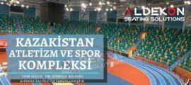 kazakistan-proje-slide-7