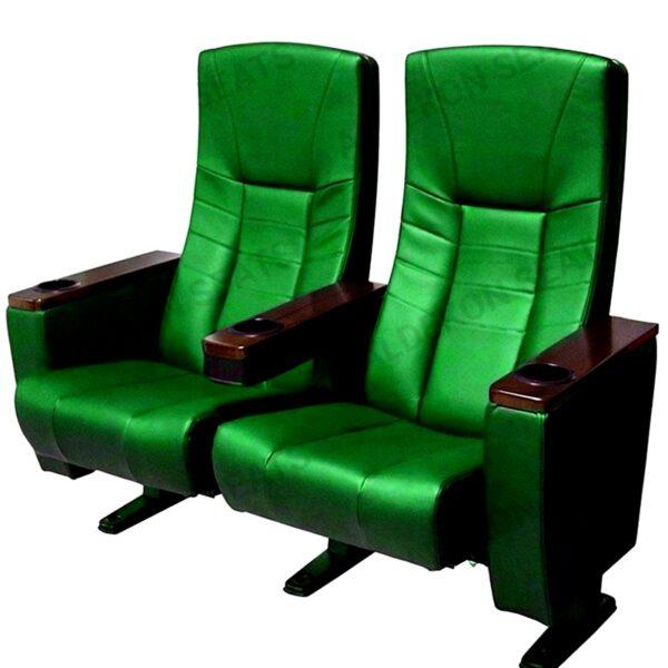 manavgat-sinema-koltugu-3