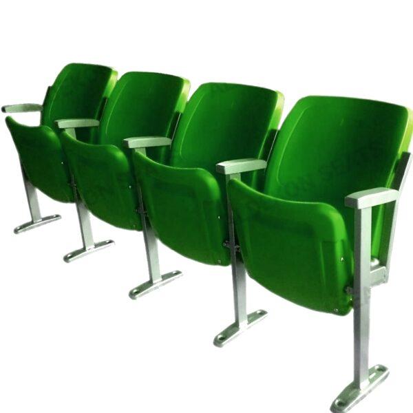 misas-stadyum-koltugu-24