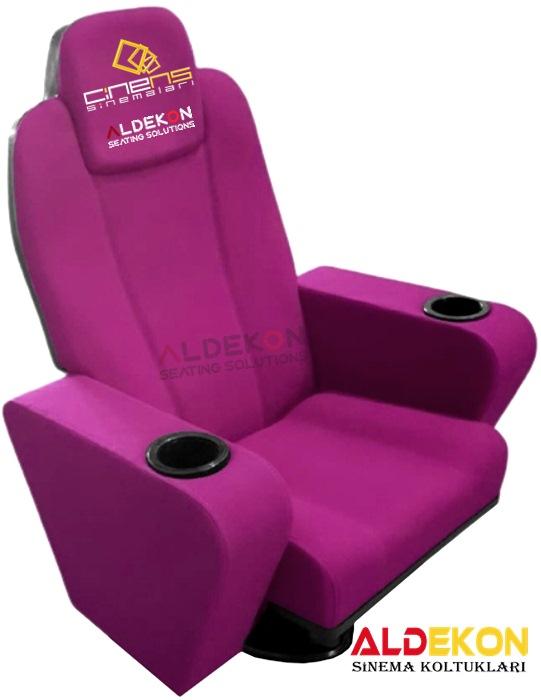 roza-konferans-sinema-koltugu-210