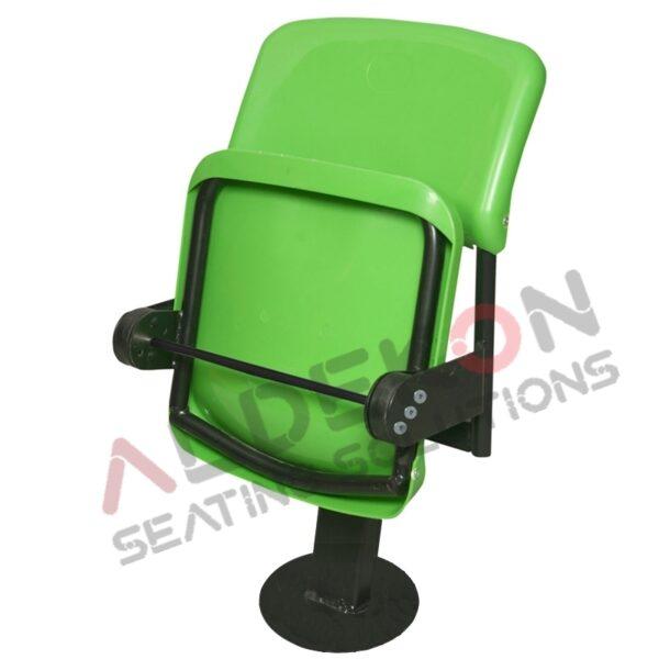 seattle-stadyum-koltugu-08