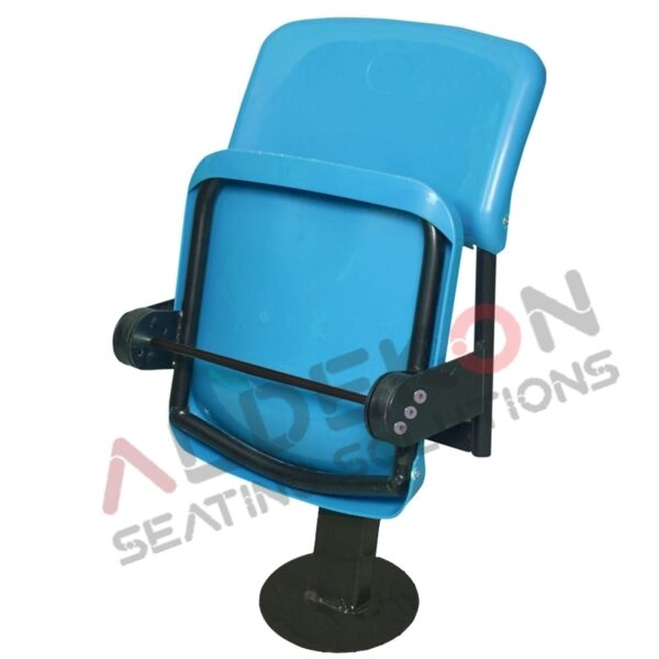 seattle-stadyum-koltugu-10