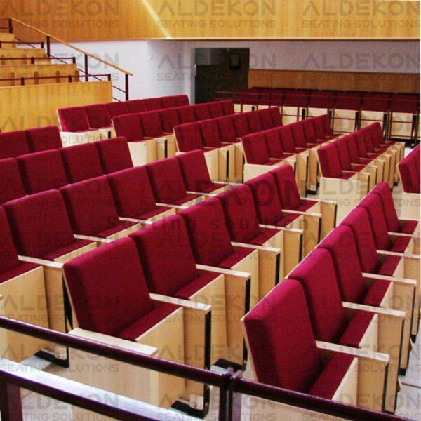 Tripoli Konferans Koltugu Yazi Tablasi 7