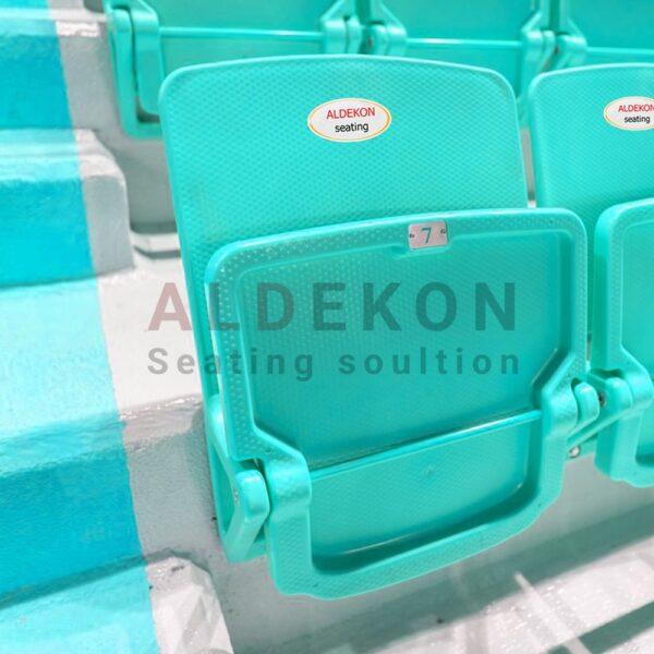 Uae Stadyum Koltuk Katlanir 3
