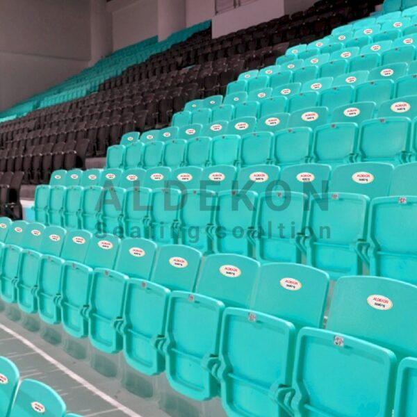 Uae Stadyum Koltuk Katlanir 2