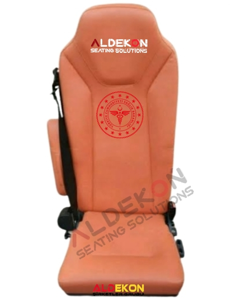 varna-ambulans-koltugu-01