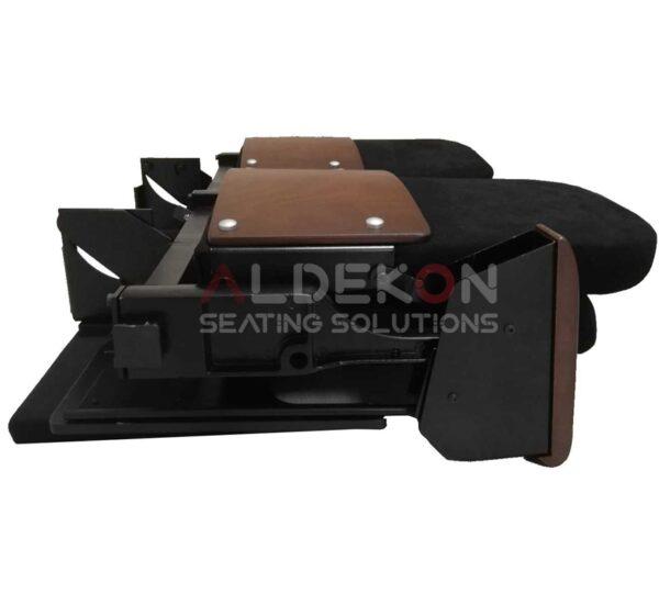 vision-teleskopik-stadyum-koltugu-004
