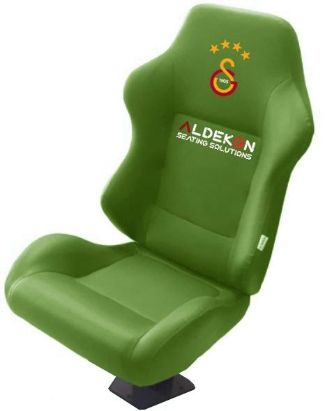 yedek-oyuncu-koltugu-51