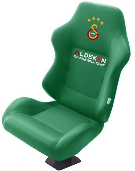 yedek-oyuncu-koltugu-53