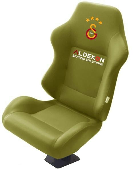 yedek-oyuncu-koltugu-56