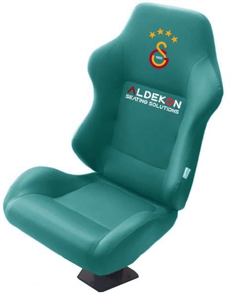 yedek-oyuncu-koltugu-61